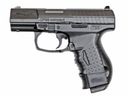 UMAREX Walther CP-99 compact